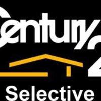 Century 21 Selective