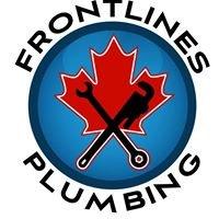 FrontLines Plumbing