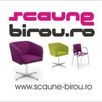 Scaune-Birou.ro