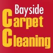 Bayside Carpet Cleaning