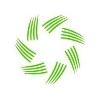 LoanStar Home Lending - Puget Sound