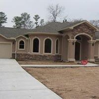 Texan Custom Homes