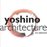 Yoshino Architecture, PA