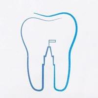 Ottawa South Denture Clinic