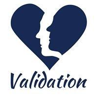 Validation Training Institute (VTI)