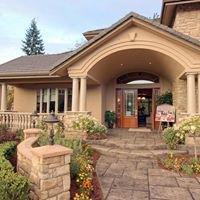 Benchmark Mortgage Company
