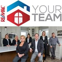Remax Finest Realty - Your Team