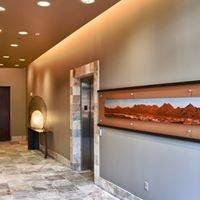 K2 Design, Inc.
