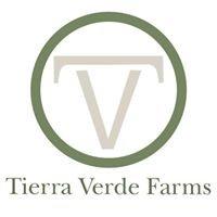 Tierra Verde Farms