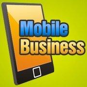 Georgia Mobile Marketing