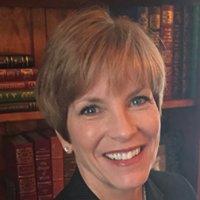 Lisa Sanford, Realtor - Real Living Speckman Realty, Inc.
