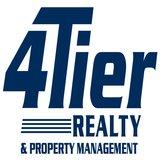 4 Tier Realty & Property Management