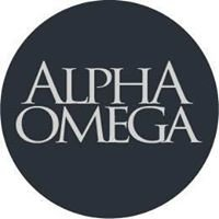 Alpha and Omega Entertainment