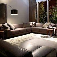 Pole-star Interior Design, Decoration & Event Management