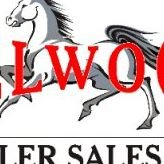 Delwood Trailer Sales