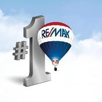 Remax Pinnacle Group
