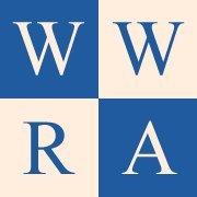 Western Wisconsin REALTORS Association