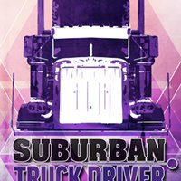 Suburban Truck Driver Training School