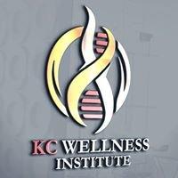 KC Wellness Institute
