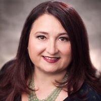Mortgage Alliance - Tina Trama-Mayol & Team