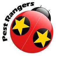 Pest Rangers