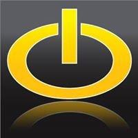 Axeon Technologies Inc