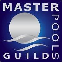 Kerry Martin Pool Builders Inc - Martin Pools