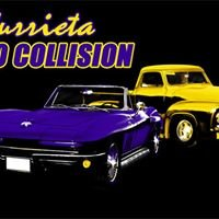 Murrieta Auto Collision