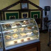 Frankie's Old World Italian Bakery and Cafe