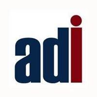 Appraisal Development International