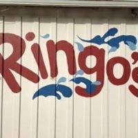 Ringo's Lakeside Marina