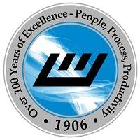 TWC Services, Inc.