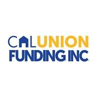 CalUnion Funding, Inc.