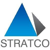 Stratco, LLC