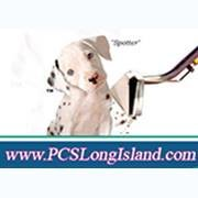 Professional Carpet Systems of Eastern Long Island