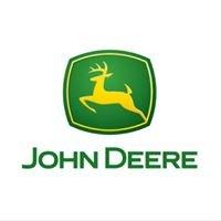 John Deere Thibodaux Inc