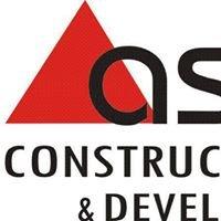 ASP Construction& Development, Inc.