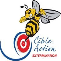 Extermination cible action