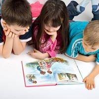 Oviedo Children's Health Center