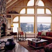 Flagstaff Custom Window Coverings