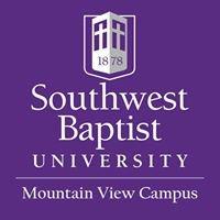 SBU Mountain View Campus