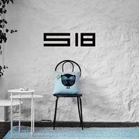 Sofia Studio 18