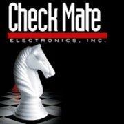 Check Mate Electronics, Inc.