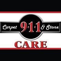 911 Carpet & Stone Care