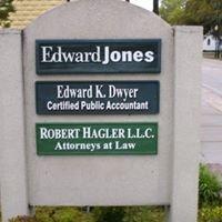 Robert Hagler LLC