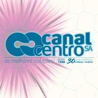 Canalcentro SA