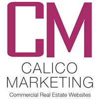 Calico Marketing