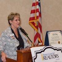 Women's Council of Realtors Gwinnett