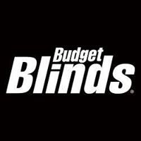 Budget Blinds of Medina