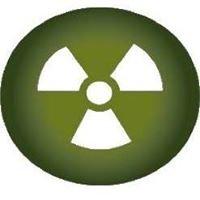 Radon Environmental Services